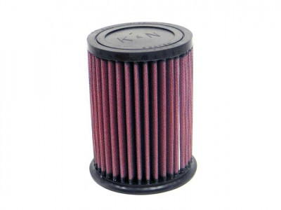 K&N AIR FILTER - HONDA CX500 image