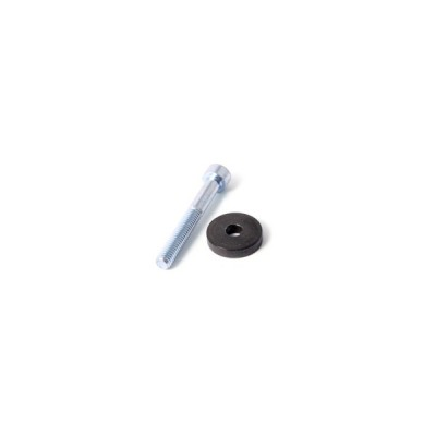 VALTER MOTO SAFE ROD FITTING KIT 1 SIDE - YAMAHA/TRIUMPH image