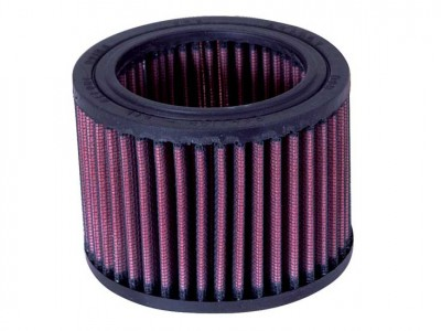 K&N AIR FILTER BMW R850/1100/ 1150/RS/R/GS/RT R1150 image