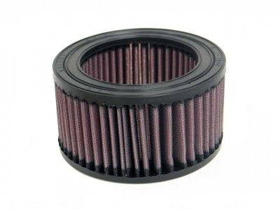 K&N AIR FILTER DUCATI 500 TWIN image