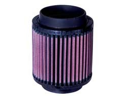 K&N AIR FILTER POLARIS XPLORER/TRAIL BLAZER/SCRAMBLER image