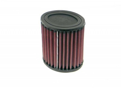 K&N AIR FILTER TRIUMPH AMERICA/SPEEDMASTER  2002 ON image