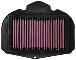 K&N AIR FILTER YAMAHA XT1200Z SUPER TENERE 2010-18 XTZ1200 image
