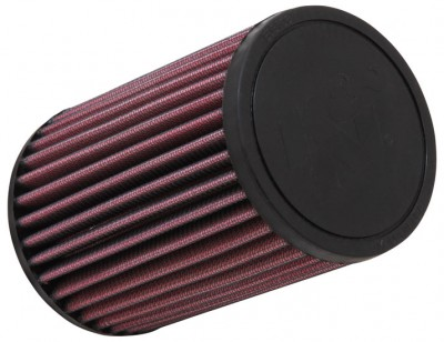 K&N AIR FILTER YAMAHA XJR1300 2007-15 image