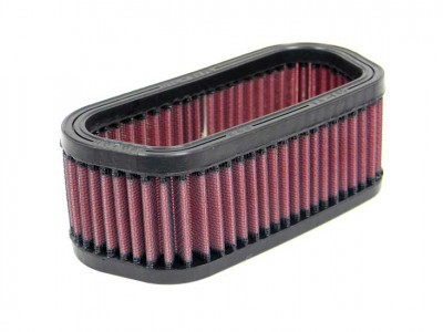 K&N AIR FILTER YAMAHA XS1100 image
