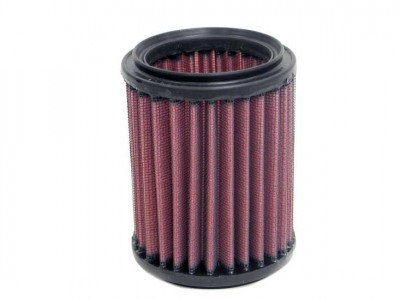 K&N AIR FILTER - CAGIVA ELEPHANT 650 1985 image