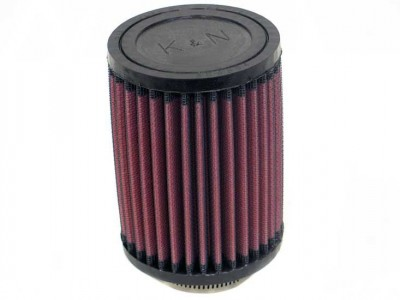 K&N AIR FILTER - HONDA ATV (VARIOUS TRX, ATC MODELS) image