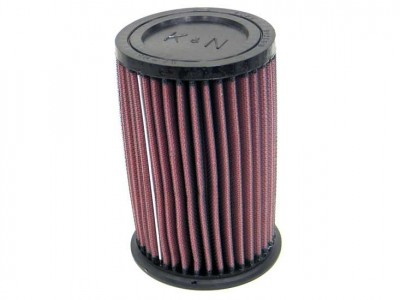 K&N AIR FILTER HONDA GL500/650 image
