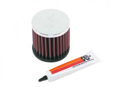 K&N AIR FILTER HONDA TRX90 1993-07 /XR80/XR100 1985-03 image