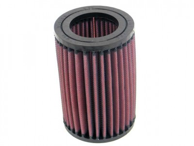 K&N AIR FILTERS HONDA VF500 1984-85 image