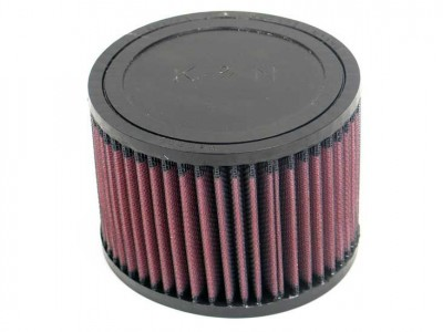 ***DISCONTINUED*** K&N AIR FILTER HONDA VF500F image