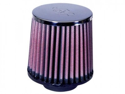 K&N AIR FILTER HONDA TRX350/ 400 VARIOUS MODELS image