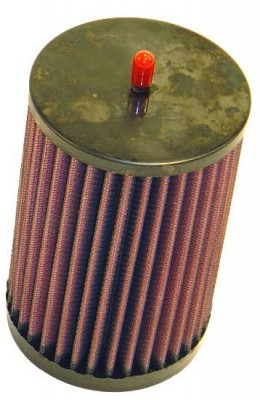 K&N AIR FILTER HONDA CB400SF image