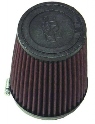K&N AIR FILTER HONDA 4 TRAX 250R 1986-88 image