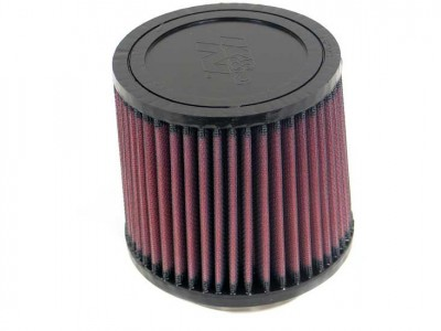 K&N AIR FILTER HONDA ATV image