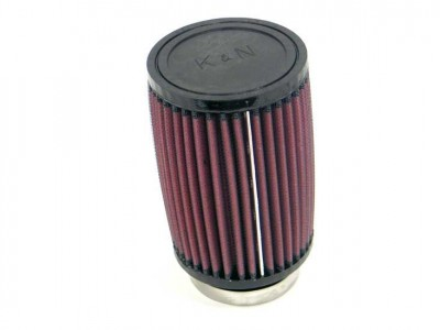 K&N AIR FILTER HONDA 350 ATV image