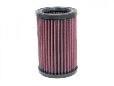K&N AIR FILTER KAWASAKI Z650 image