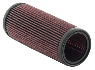 K&N AIR FILTER MOTO-GUZZI 850 1976 ON image