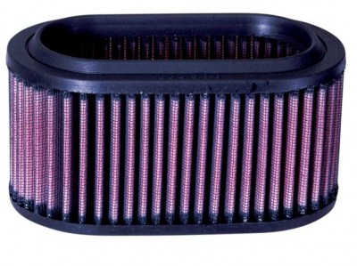K&N AIR FILTER POLARIS image