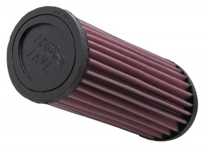K&N AIR FILTER TRIUMPH THRUXTON 2004-06 image