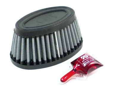 K&N AIR FILTER YAMAHA DT125/ DT175 image
