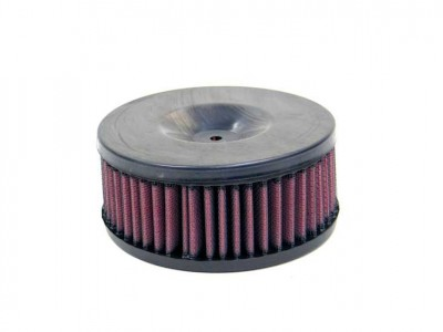 K&N AIR FILTER KAWASAKI KXT2501986-88 image