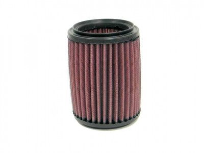 K&N AIR FILTER KAWASAKI ZX750 AIR COOLED image