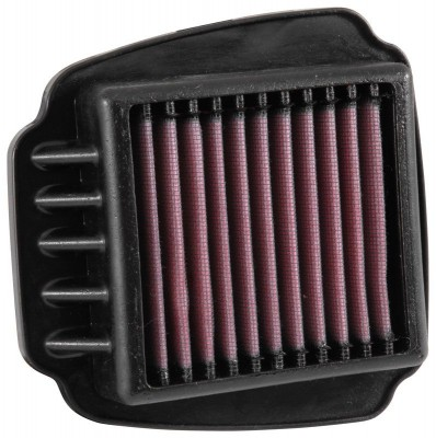 K&N AIR FILTER YAMAHA T150 image