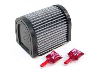 K&N AIR FILTER YAMAHA XJ/FJ600 image