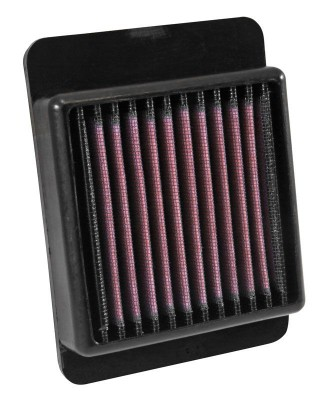 K&N AIR FILTER YAMAHA YZF R3 2018 image