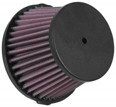 K&N AIR FILTER YAMAHA YZ80 1993-01 image
