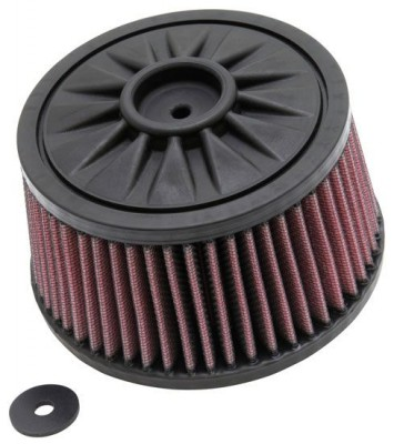 K&N AIR FILTER YAMAHA YZ85 2003-12 image