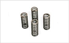 BARNETT HEAVY DUTY CLUTCH SPRING SET image