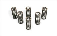BARNETT CLUTCH HEAVY DUTY SPRING SET image