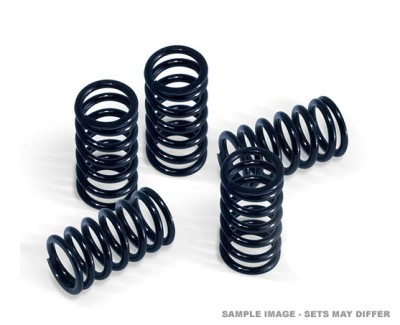 BARNETT HEAVY DUTY CLUTCH SPRING SET - ROCKET III image