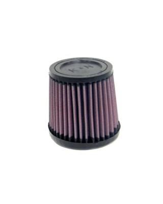 K&N AIR FILTER - CAN-AM ALL MODELS 79-82 image