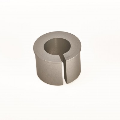 KTECH CLAMPING TOOL INSERT 43MM image