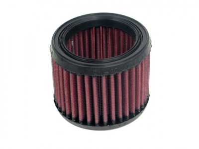 K&N AIR FILTER - BMW R50/60/67/69 1955-69 image