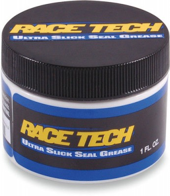 RACETECH ULTRA SLICK SEAL GREASE 1oz image