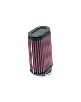 K&N FILTER RE ATK 604 91-92 image