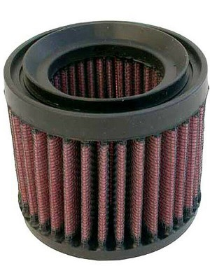 K&N AIR FILTER YAMAHA RS100 2002-03 image