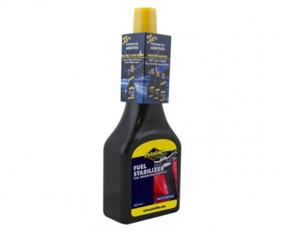 PUTOLINE FUEL STABILISER 325ML image
